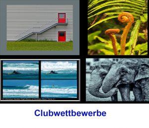 Clubwettbewerbe
