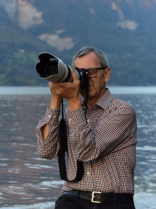 Michel Zgraggen 06