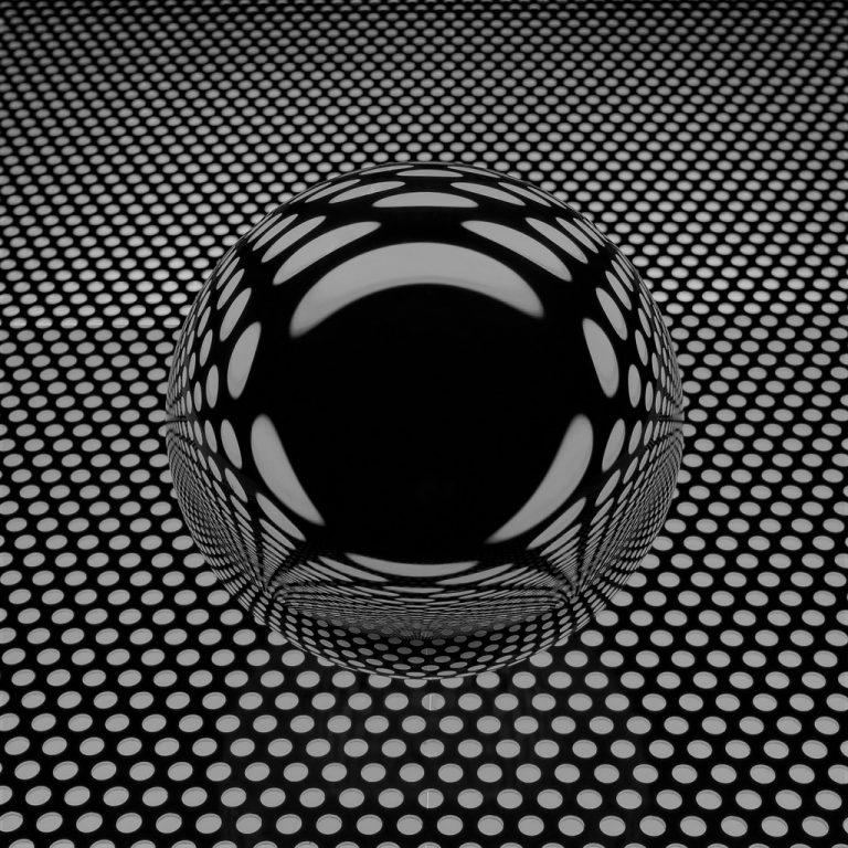 22.Rang Jean-Pierre Hauser  - Glaskugel 06